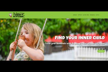 B&C Website
