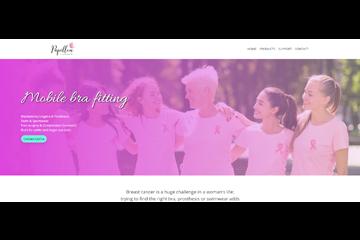 PL Website