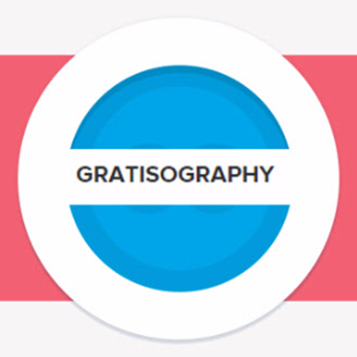 royalty-free stock photo - Gratisography