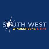 WS; SWWT logo