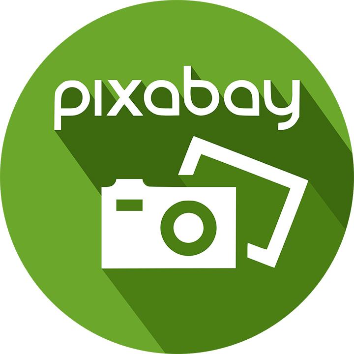 royalty-free stock photo - pixabay