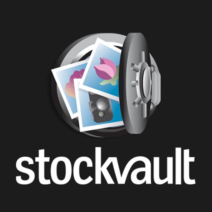 royalty-free stock photo - stockvault