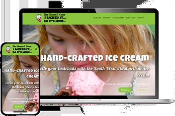 WS; Feature Image B&C Website
